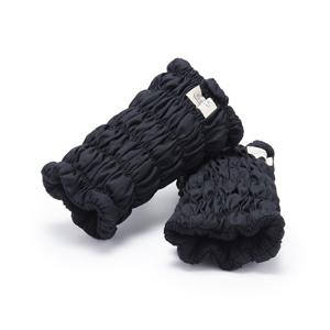 《コットンタイプ》着けていることを忘れる肌触りだから、習慣になる。冷え・むくみ対策に「足首ウォーマー」 | IONDOCTOR