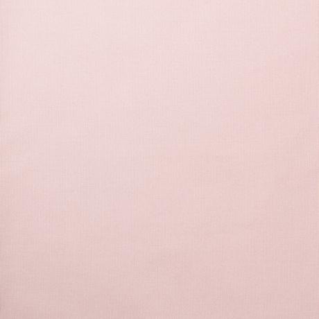 深い眠りを叶えてくれる「羽毛布団」|掛け布団カバー(シングルサイズ)| 羽毛の保温力を体に伝えてくれる「スーピマコットン」(クラウズ羽毛布団専用)|ベージュピンク