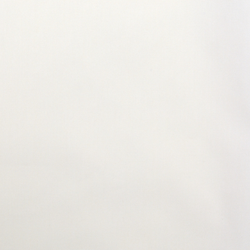 深い眠りを叶えてくれる「羽毛布団」|掛け布団カバー(シングルサイズ)| 羽毛の保温力を体に伝えてくれる「スーピマコットン」(クラウズ羽毛布団専用)|アイボリーホワイト