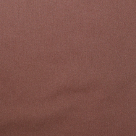 深い眠りを叶えてくれる「羽毛布団」|掛け布団カバー(シングルサイズ)| 羽毛の保温力を体に伝えてくれる「スーピマコットン」(クラウズ羽毛布団専用)|ブラウン