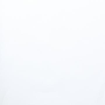 深い眠りを叶えてくれる「羽毛布団」|掛け布団カバー(シングルサイズ)| 羽毛の保温力を体に伝えてくれる「スーピマコットン」(クラウズ羽毛布団専用)|ピュアホワイト