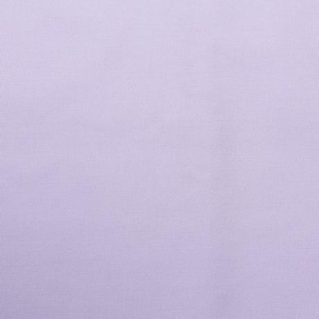 深い眠りを叶えてくれる「羽毛布団」 掛け布団カバー(セミダブルサイズ)  羽毛の保温力を体に伝えてくれる「スーピマコットン」(クラウズ羽毛布団専用) バイオレットブルー
