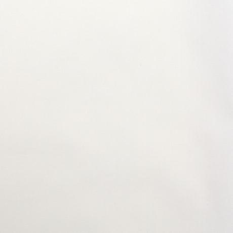 深い眠りを叶えてくれる「羽毛布団」 掛け布団カバー(セミダブルサイズ)  羽毛の保温力を体に伝えてくれる「スーピマコットン」(クラウズ羽毛布団専用) アイボリーホワイト