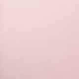 深い眠りを叶えてくれる「羽毛布団」 掛け布団カバー(セミダブルサイズ)  羽毛の保温力を体に伝えてくれる「スーピマコットン」(クラウズ羽毛布団専用) ベージュピンク