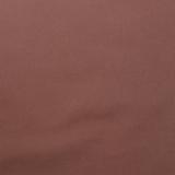 深い眠りを叶えてくれる「羽毛布団」 掛け布団カバー(セミダブルサイズ)  羽毛の保温力を体に伝えてくれる「スーピマコットン」(クラウズ羽毛布団専用) ブラウン