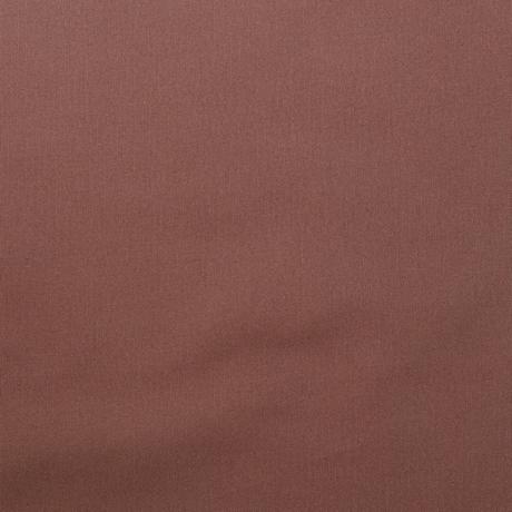深い眠りを叶えてくれる「羽毛布団」|掛け布団カバー(セミダブルサイズ)| 羽毛の保温力を体に伝えてくれる「スーピマコットン」(クラウズ羽毛布団専用)|ブラウン