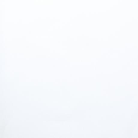 深い眠りを叶えてくれる「羽毛布団」 掛け布団カバー(セミダブルサイズ)  羽毛の保温力を体に伝えてくれる「スーピマコットン」(クラウズ羽毛布団専用) ピュアホワイト