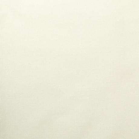 深い眠りを叶えてくれる「羽毛布団」|掛け布団カバー(ダブルサイズ)| 羽毛の保温力を体に伝えてくれる「スーピマコットン」(クラウズ羽毛布団専用)|グリーン