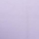 深い眠りを叶えてくれる「羽毛布団」|掛け布団カバー(ダブルサイズ)| 羽毛の保温力を体に伝えてくれる「スーピマコットン」(クラウズ羽毛布団専用)|バイオレットブルー