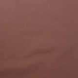 深い眠りを叶えてくれる「羽毛布団」|掛け布団カバー(ダブルサイズ)| 羽毛の保温力を体に伝えてくれる「スーピマコットン」(クラウズ羽毛布団専用)|ブラウン
