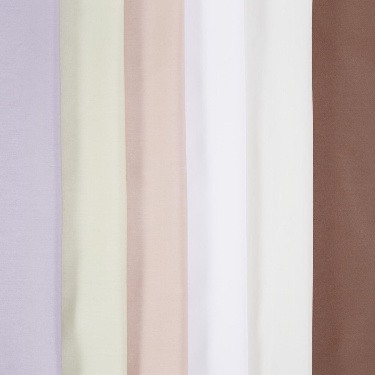 深い眠りを叶えてくれる「羽毛布団」|掛け布団カバー(ワイドダブルサイズ)| 羽毛の保温力を体に伝えてくれる「スーピマコットン」(クラウズ羽毛布団専用)