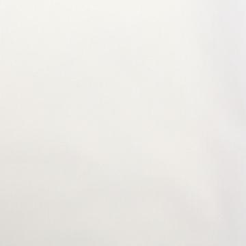 深い眠りを叶えてくれる「羽毛布団」|掛け布団カバー(ワイドダブルサイズ)| 羽毛の保温力を体に伝えてくれる「スーピマコットン」(クラウズ羽毛布団専用)|アイボリーホワイト