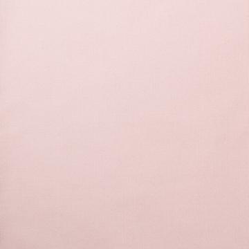 深い眠りを叶えてくれる「羽毛布団」|掛け布団カバー(ワイドダブルサイズ)| 羽毛の保温力を体に伝えてくれる「スーピマコットン」(クラウズ羽毛布団専用)|ベージュピンク