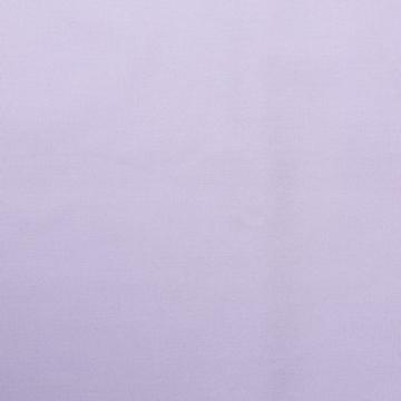 深い眠りを叶えてくれる「羽毛布団」|掛け布団カバー(ワイドダブルサイズ)| 羽毛の保温力を体に伝えてくれる「スーピマコットン」(クラウズ羽毛布団専用)|バイオレットブルー