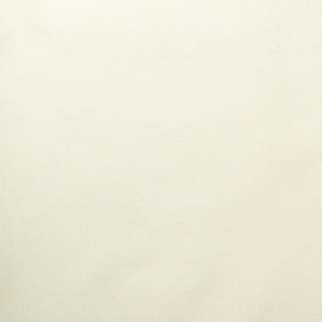 深い眠りを叶えてくれる「羽毛布団」|掛け布団カバー(クイーンサイズ)| 羽毛の保温力を体に伝えてくれる「スーピマコットン」(クラウズ羽毛布団専用)|グリーン