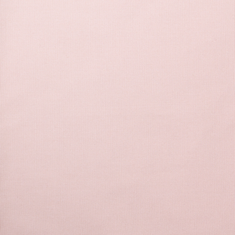 深い眠りを叶えてくれる「羽毛布団」|掛け布団カバー(クイーンサイズ)| 羽毛の保温力を体に伝えてくれる「スーピマコットン」(クラウズ羽毛布団専用)|ベージュピンク