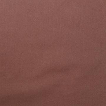 深い眠りを叶えてくれる「羽毛布団」|掛け布団カバー(キングサイズ)| 羽毛の保温力を体に伝えてくれる「スーピマコットン」(クラウズ羽毛布団専用)|ブラウン