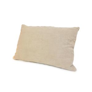 ピロー|抗菌機能と乾きやすさを兼ね備えた、丸洗い可能な寝具|ベルクラウド