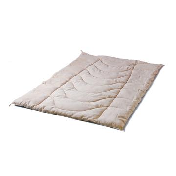 掛け布団(ダブル)抗菌機能と乾きやすさを兼ね備えた、丸洗い可能な寝具|ベルクラウド
