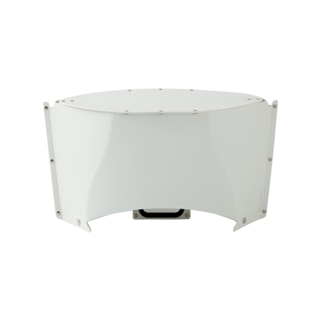 薄さ3センチの「どこでもイス」|レギュラーサイズ|使う場所を選ばない、どこにでも持ち歩けるテーブル|PATATTO TABLE mini|ペールホワイト