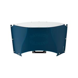 レギュラーサイズ|使う場所を選ばない、どこにでも持ち歩けるテーブル|PATATTO TABLE mini