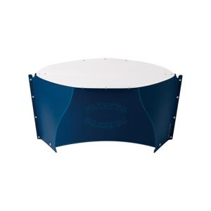大きめサイズ | 使う場所を選ばない、どこにでも持ち歩けるテーブル|PATATTO TABLE