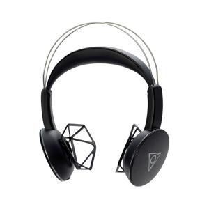 耳が痛くならず、最高音質。自分の世界に没頭しながら周囲の音も聞けるヘッドフォン| VIE SHAIR