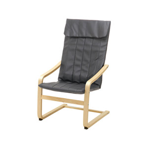 自宅やオフィス空間が、特設マッサージスペースに。「3DマッサージシートPremium」専用チェア|DOCTOR AIR
