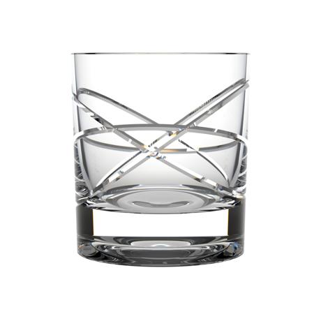踊るグラス|クリスタルグラス | お酒を飲み頃に誘う。ドイツ生まれの回転するクリスタル製グラス | SHTOX|ユニバース(在庫限り)