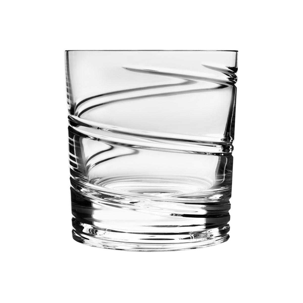 踊るグラス|クリスタルグラス | お酒を飲み頃に誘う。ドイツ生まれの回転するクリスタル製グラス | SHTOX