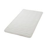 寝苦しい夜も、朝まで快眠|敷きパッド(ダブル)|医療脱脂綿とテクノファイン(機能繊維)が吸汗・放湿・速乾。寝苦しい夜でも、快眠へ|BEIGE
