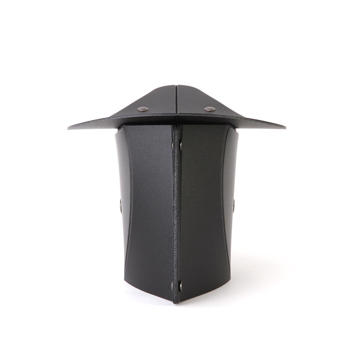 薄さ3センチの「どこでもイス」|気軽に持ち運べて、長時間ラクに正座できる。薄さ3センチの「どこでもイス」| PATATTO正座