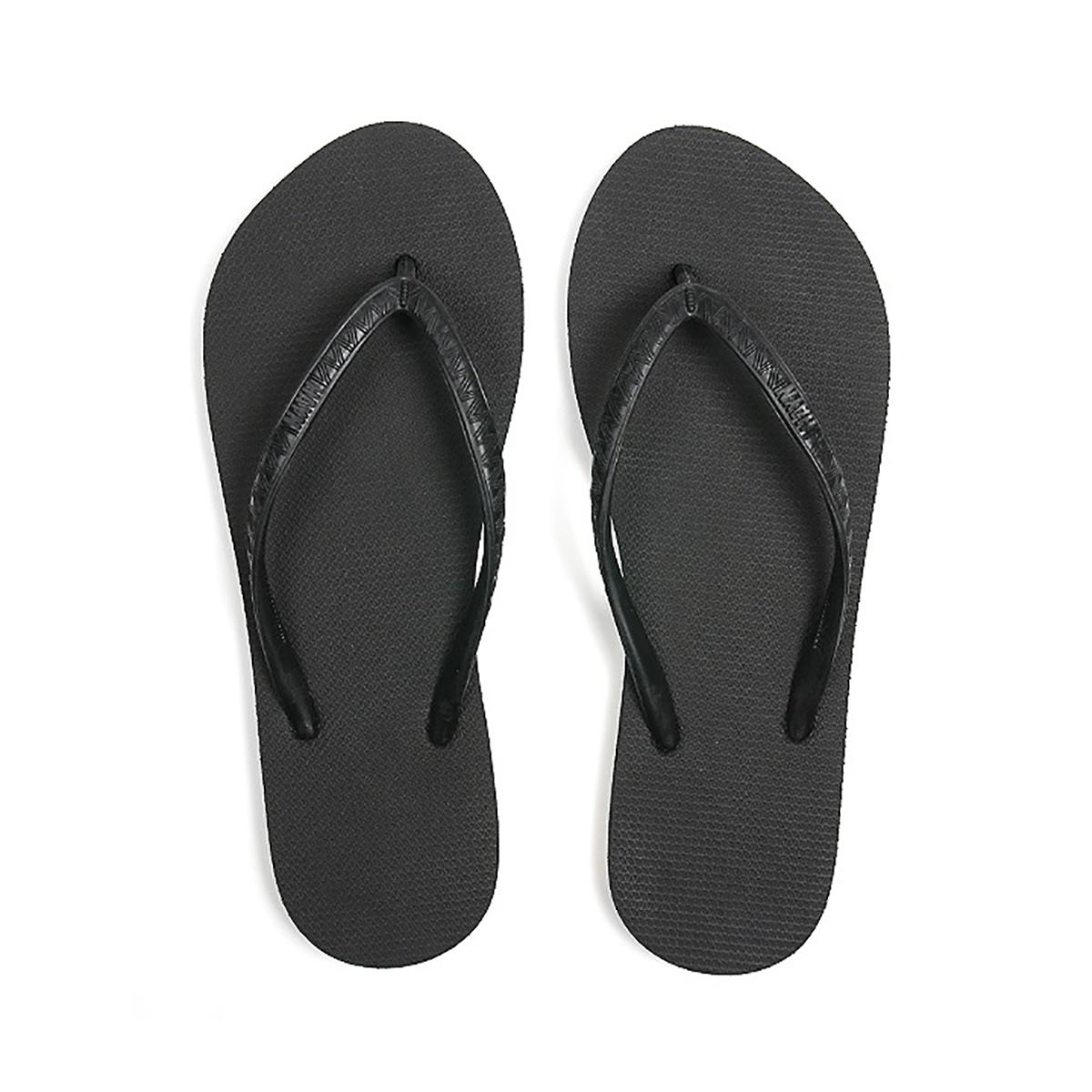 ハワイ生まれのLOHASなビーチサンダル|CORE (WOMEN) Lava Rock | 足も心も気持ちいい、ハワイ生まれのビーチサンダル