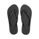 ハワイ生まれのLOHASなビーチサンダル|CORE (WOMEN) Lava Rock | 足も心も気持ちいい、ハワイ生まれのビーチサンダル|US7(25cm)