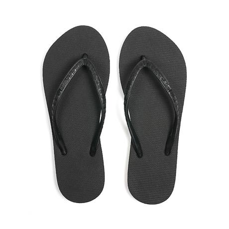 ハワイ生まれのLOHASなビーチサンダル|CORE (WOMEN) Lava Rock | 足も心も気持ちいい、ハワイ生まれのビーチサンダル|US8(26cm)