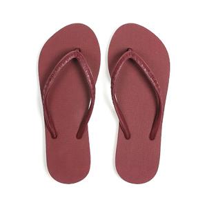 CORE (WOMEN) Li Hing Mui | 足も心も気持ちいい、ハワイ生まれのビーチサンダル