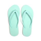 ハワイ生まれのLOHASなビーチサンダル|CORE (WOMEN) Lanikai | 足も心も気持ちいい、ハワイ生まれのビーチサンダル|US5(23cm)