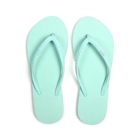 ハワイ生まれのLOHASなビーチサンダル|CORE (WOMEN) Lanikai | 足も心も気持ちいい、ハワイ生まれのビーチサンダル|US7(25cm)