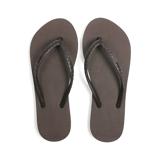 ハワイ生まれのLOHASなビーチサンダル|CORE (WOMEN) Kona Coffe | 足も心も気持ちいい、ハワイ生まれのビーチサンダル|US5(23cm)