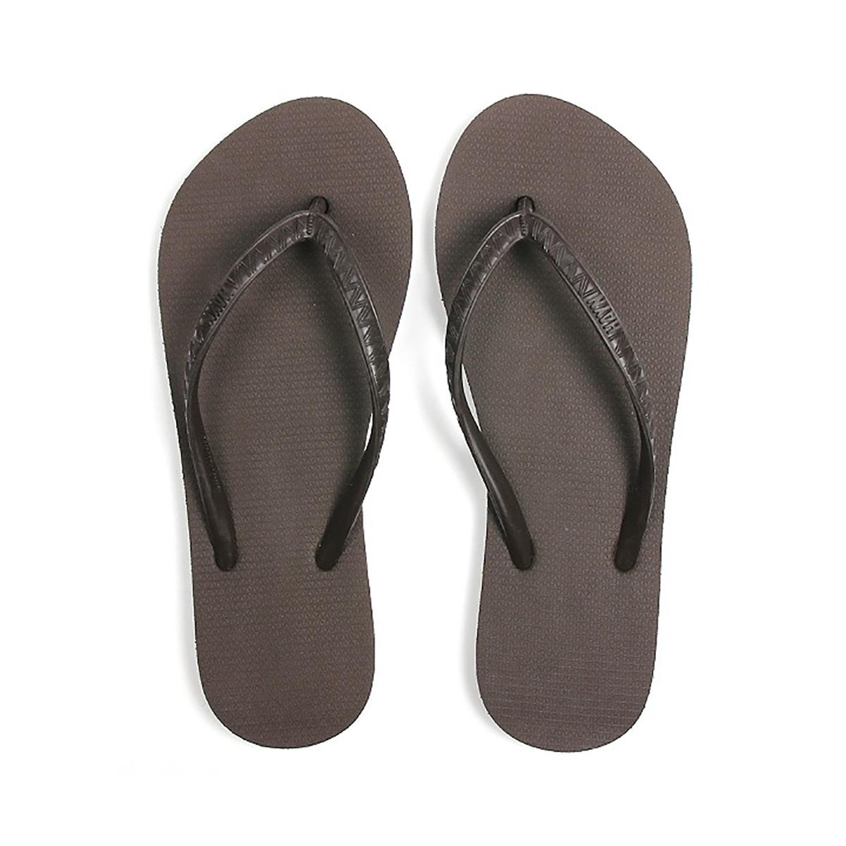 ハワイ生まれのLOHASなビーチサンダル|CORE (WOMEN) Kona Coffe | 足も心も気持ちいい、ハワイ生まれのビーチサンダル