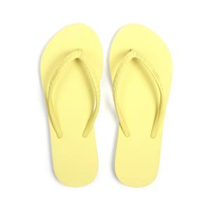 CORE (WOMEN) Plumeria | 足も心も気持ちいい、ハワイ生まれのビーチサンダル