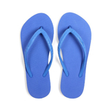 ハワイ生まれのLOHASなビーチサンダル|CORE (WOMEN) Denim | 足も心も気持ちいい、ハワイ生まれのビーチサンダル|US5(23cm)