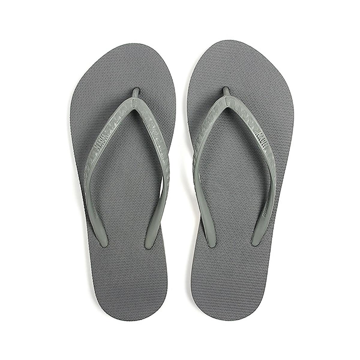 ハワイ生まれのLOHASなビーチサンダル|TONAL (WOMEN) Mako | 足も心も気持ちいい、ハワイ生まれのビーチサンダル