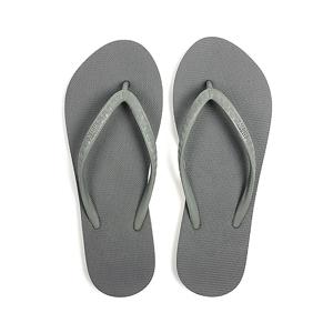 TONAL (WOMEN) Mako | 足も心も気持ちいい、ハワイ生まれのビーチサンダル