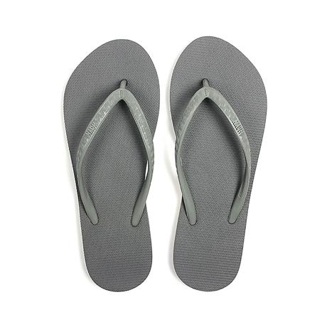ハワイ生まれのLOHASなビーチサンダル|TONAL (WOMEN) Mako | 足も心も気持ちいい、ハワイ生まれのビーチサンダル|US5(23cm)