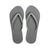 ハワイ生まれのLOHASなビーチサンダル|TONAL (WOMEN) Mako | 足も心も気持ちいい、ハワイ生まれのビーチサンダル|US6(24cm)