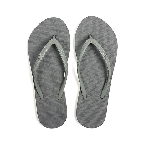 ハワイ生まれのLOHASなビーチサンダル|TONAL (WOMEN) Mako | 足も心も気持ちいい、ハワイ生まれのビーチサンダル|US7(25cm)(入荷予定なし)
