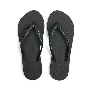 STUDDED (WOMEN) Lava Rock | 足も心も気持ちいい、ハワイ生まれのビーチサンダル