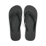 ハワイ生まれのLOHASなビーチサンダル|CORE (MEN) Lava Rock | 足も心も気持ちいい、ハワイ生まれのビーチサンダル|US8(26cm)