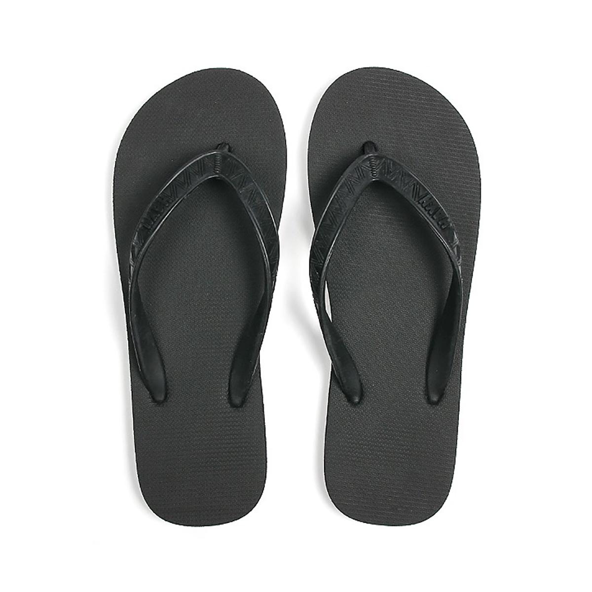 ハワイ生まれのLOHASなビーチサンダル|CORE (MEN) Lava Rock | 足も心も気持ちいい、ハワイ生まれのビーチサンダル